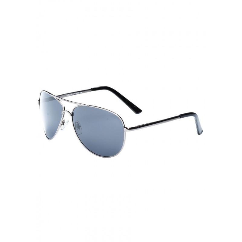 7bfbf6e89 Módne doplnky>Pánske slnečné okuliare. Predchádzajúci