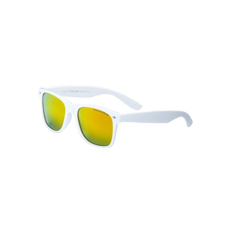 b9bef5282 Biele pánske polarizačné slnečné okuliare - fashionday.eu