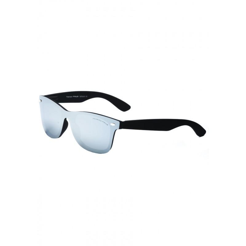 70ea08305 Polarizačné slnečné okuliare zrkadlovky - fashionday.eu