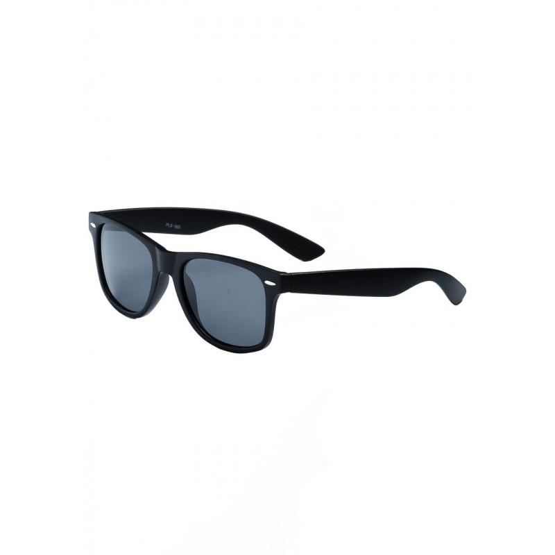 606735f08 Predchádzajúci. Pánske slnečné okuliare s tmavo modrými sklami