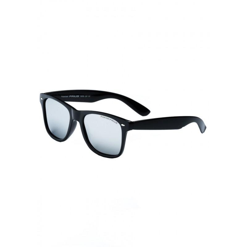 965d3742e Módne doplnky>Pánske slnečné okuliare. Predchádzajúci