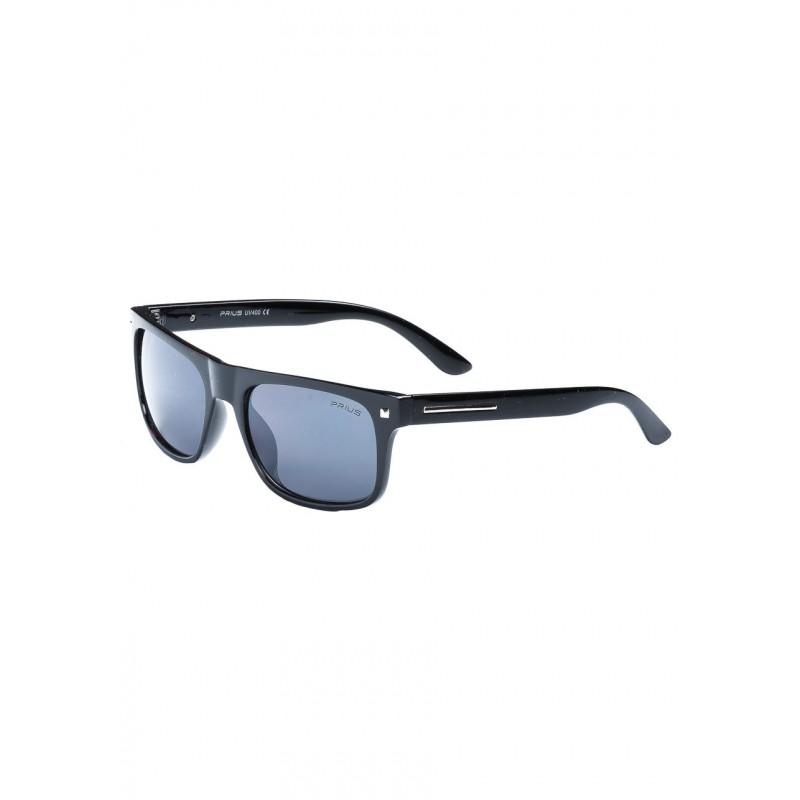 Módne doplnky Pánske slnečné okuliare. Predchádzajúci f22d4849b8e