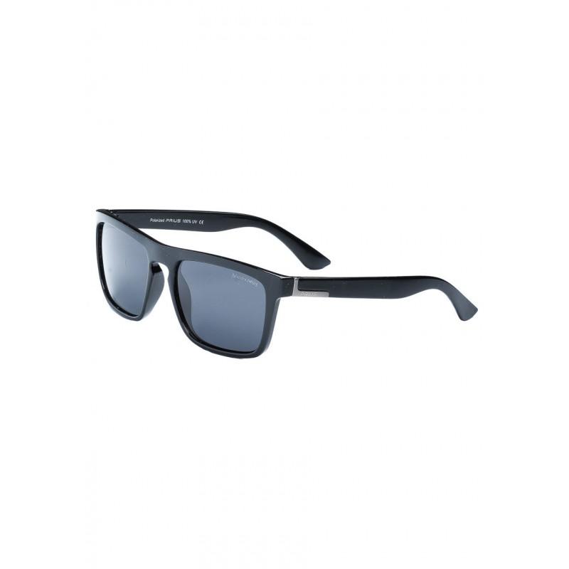 Módne pánske okuliare slnečné - fashionday.eu fc8ad7b9c21