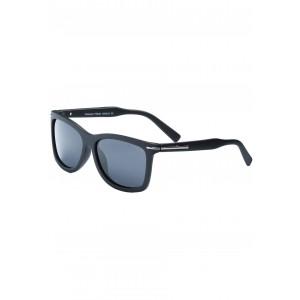 Čierne pánske okuliare na leto