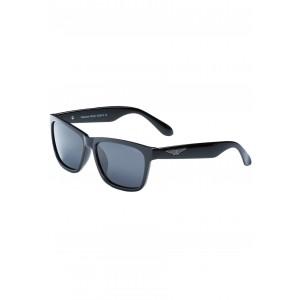 Pánske slnečné okuliare so symbolom na boku