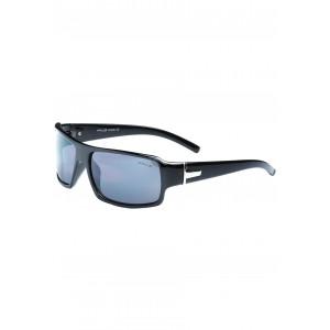 Pánske slnečné okuliare v športovom štýle