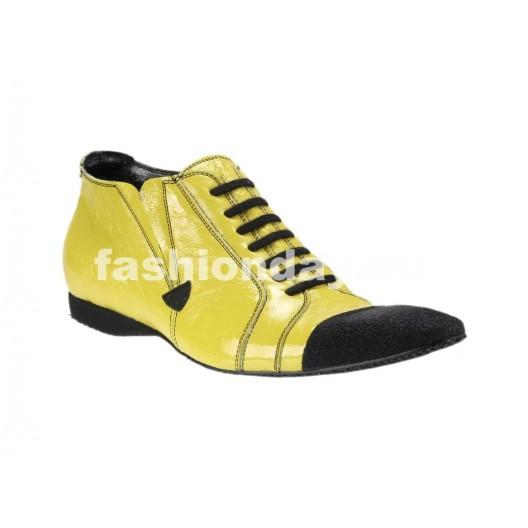 Pánska športová obuv