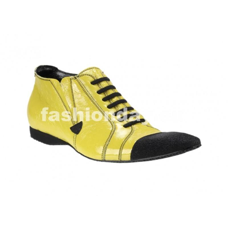 821b72993546 Pánska obuv Pánska športová obuv. Predchádzajúci