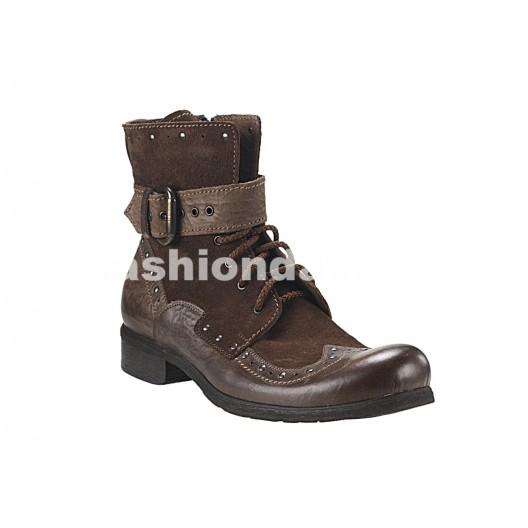 Pánske topánky ID: 516