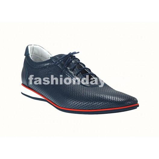 Pánske športové topánky ID: 544