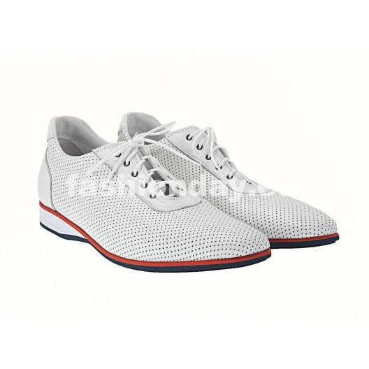 Pánske športové topánky  ID: 545