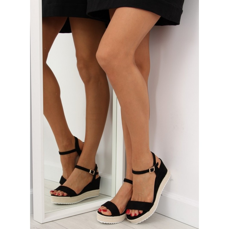 cd5ac909f13d Dámska obuv Sandále Platforma. Predchádzajúci