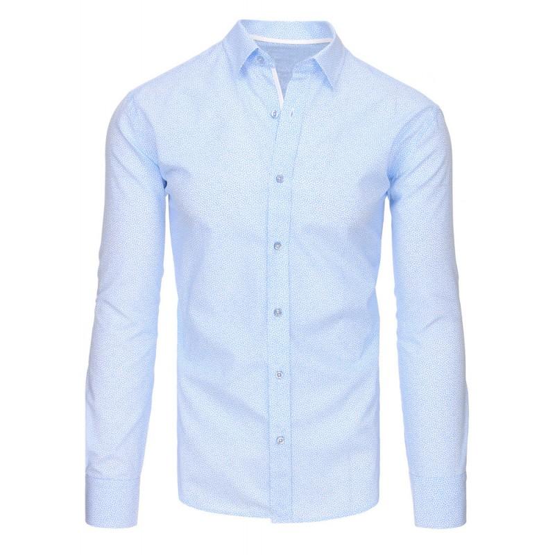 4833fe93b Pánska móda>Pánske košele>Pánske košele s dlhým rukávom. Predchádzajúci