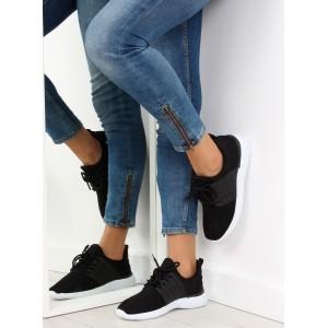 Dámske športové botasky