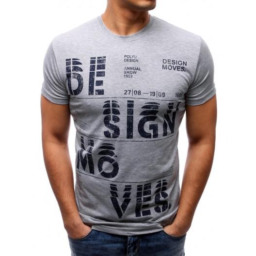 Originálne trička pre pánov